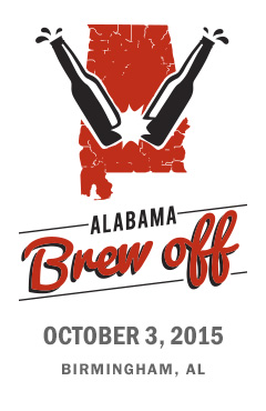 Alabama Brew Off